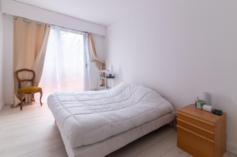 Deluxe sale apartment Paris 5ème 1150000€ - Picture 6