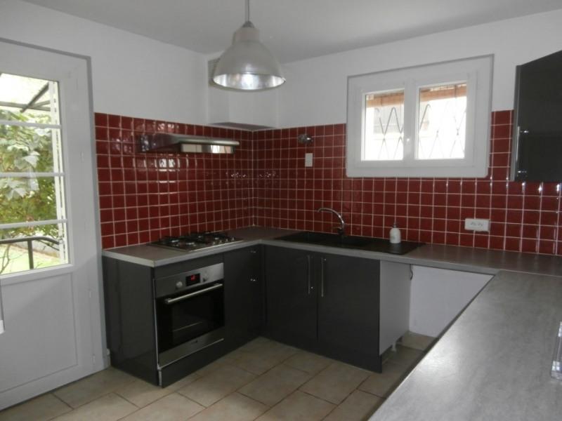Vente maison / villa Bergerac 144250€ - Photo 5