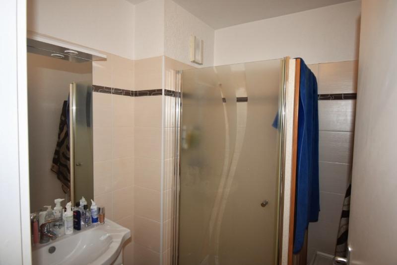 Sale apartment Saint martin de seignanx 179000€ - Picture 6