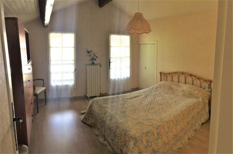 Vente de prestige maison / villa La teste de buch 580000€ - Photo 4