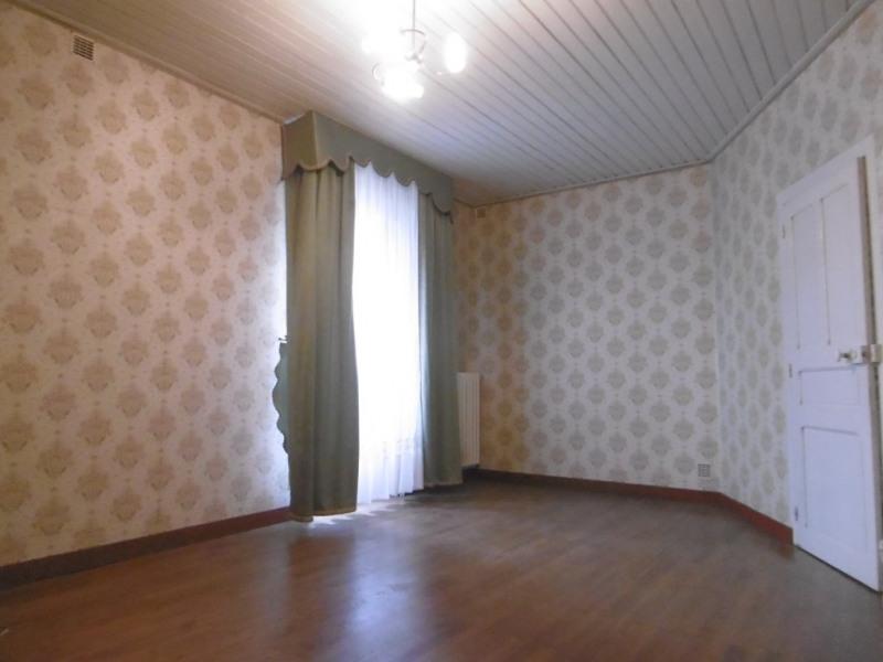 Vente maison / villa La mothe achard 179000€ - Photo 6