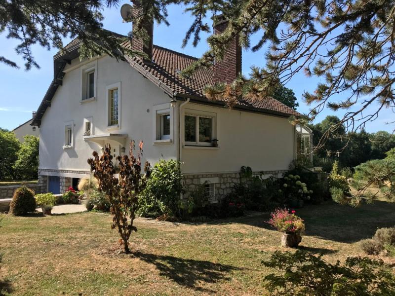 Vente maison / villa Mouroux 525000€ - Photo 13
