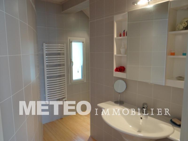 Deluxe sale house / villa Lucon 515000€ - Picture 9
