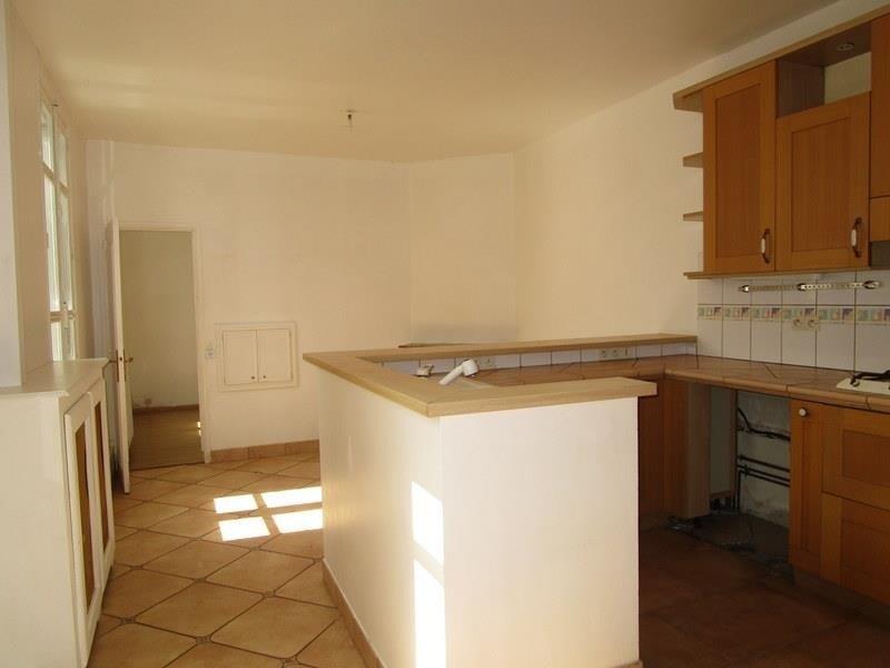 Sale house / villa Beauchamp 269336€ - Picture 4