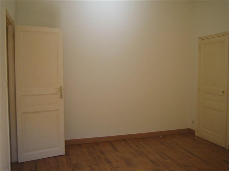 Location appartement Perigueux 580€ CC - Photo 4