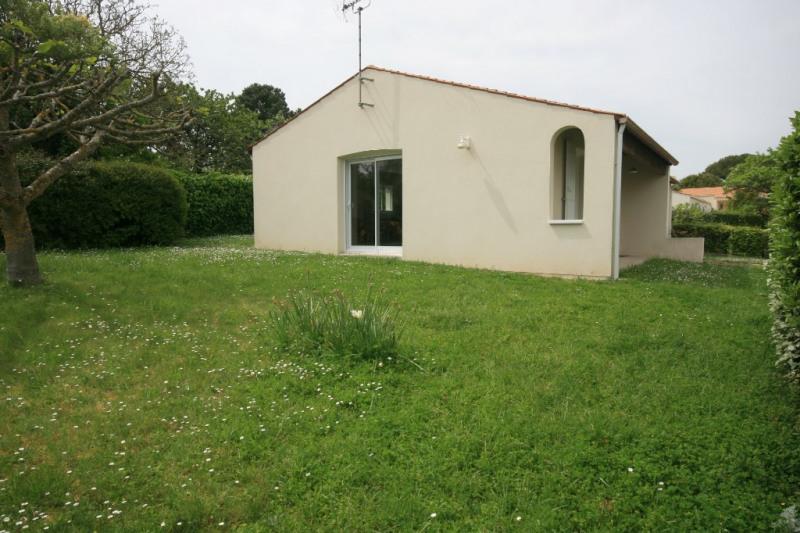 Vente maison / villa Meschers sur gironde 274000€ - Photo 5