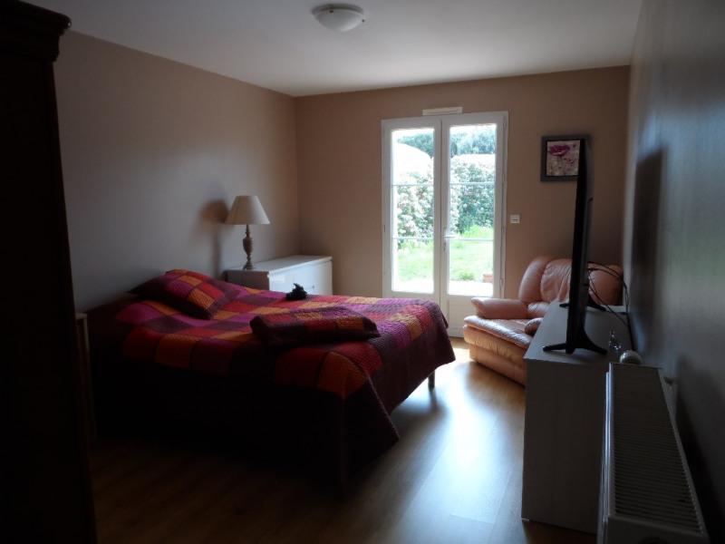 Vente maison / villa Challans 319020€ - Photo 3