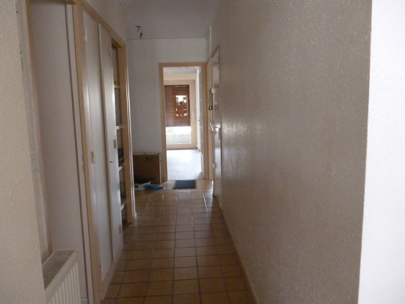 Location appartement Tarbes 600€ CC - Photo 3