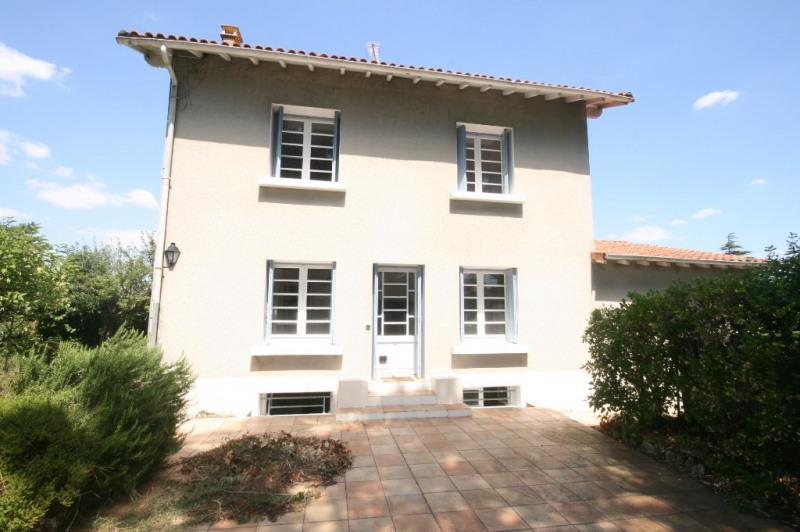 Sale house / villa Meschers sur gironde 299000€ - Picture 5