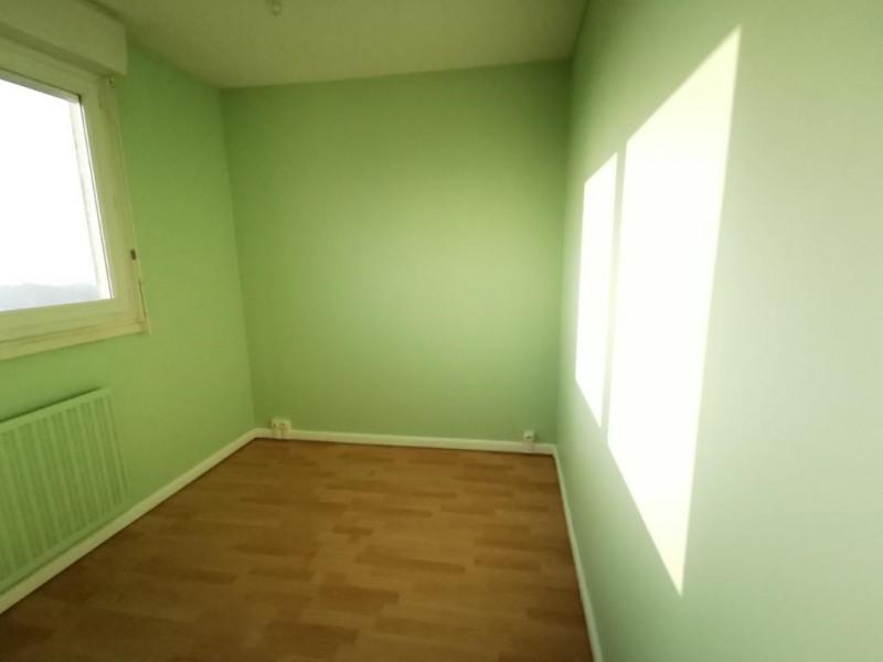 Sale apartment Le mee sur seine 79500€ - Picture 6