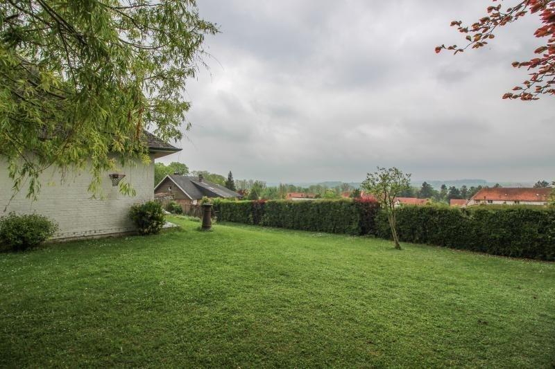 Sale house / villa Auxi le chateau 159000€ - Picture 10