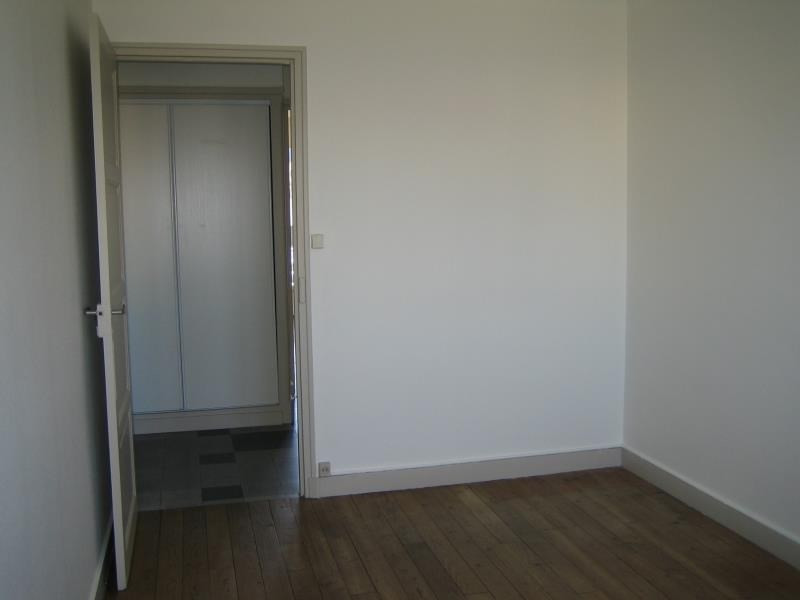 Rental apartment Perigueux 490€ CC - Picture 7