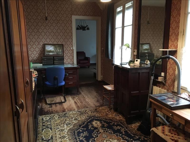 Vente maison / villa Tracy 152000€ - Photo 3