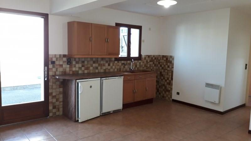 Sale house / villa Tarnos 274000€ - Picture 6