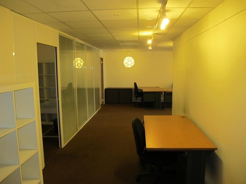 Sale empty room/storage Asnieres sur seine 478000€ - Picture 4