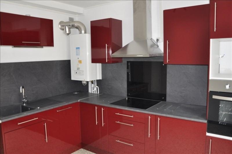 Location appartement Perigueux 565€ CC - Photo 5