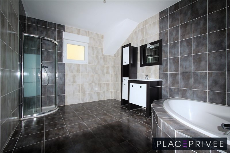 Rental house / villa Liverdun 1280€ CC - Picture 11