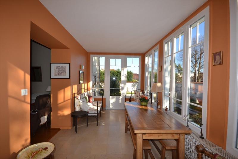 Secteur Villefranche, très belle propriété de 240 m² habitab