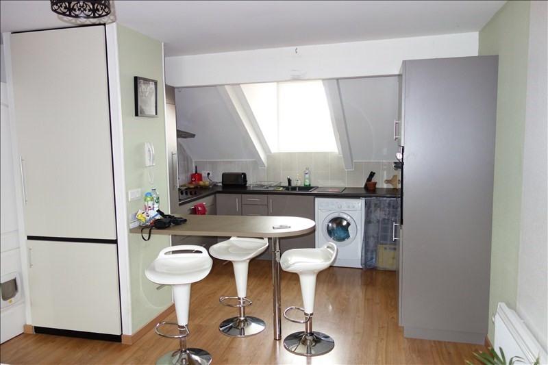 Rental apartment Jurancon 480€ +CH - Picture 2