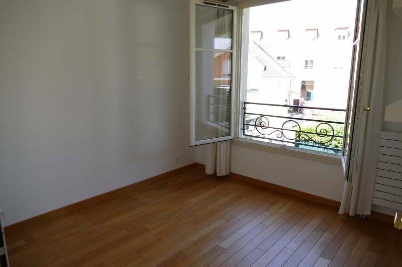 Sale apartment Verrieres le buisson 590000€ - Picture 9