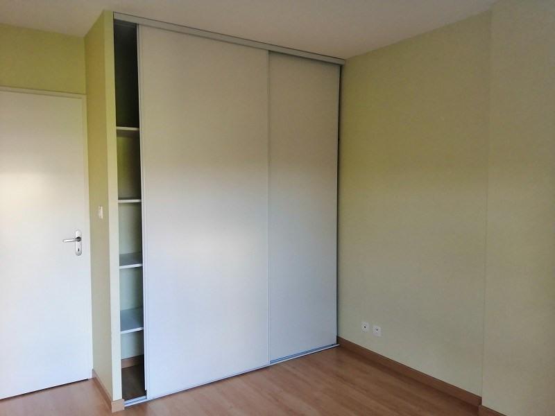 Location appartement Leguevin 679€ CC - Photo 5