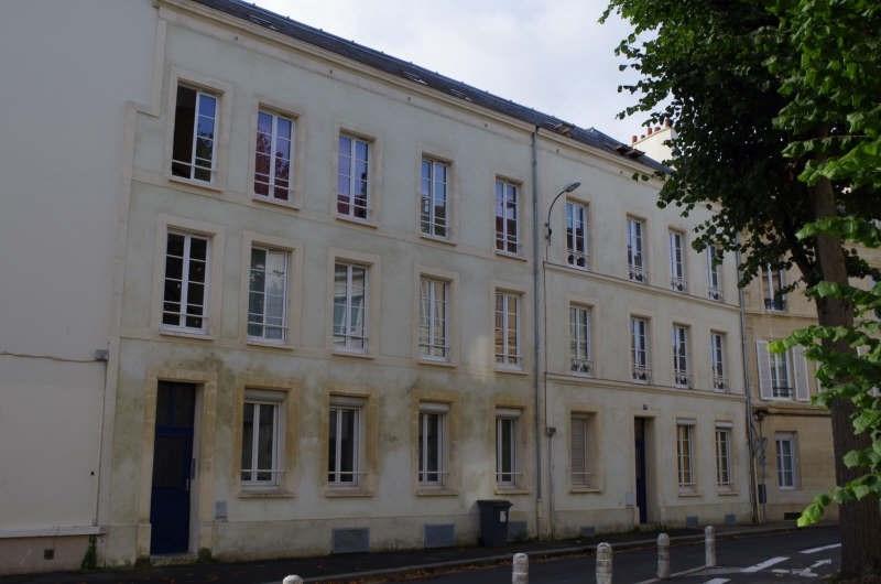Location appartement Caen 547€ CC - Photo 2
