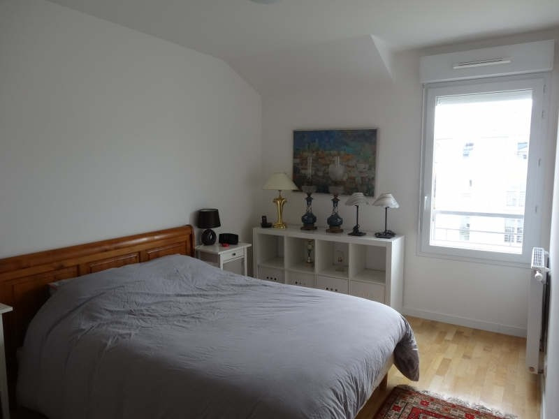 Vente appartement Soisy sous montmorency 299 000€ - Photo 5