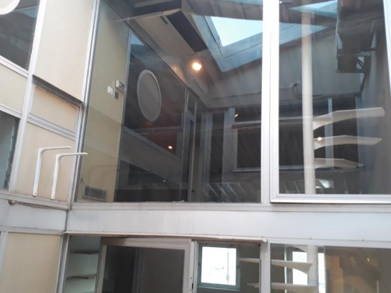 Venta  apartamento Marseille 7ème 640000€ - Fotografía 8