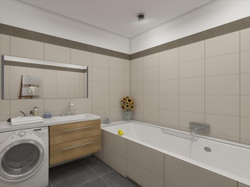 Vente appartement Toulouse 362000€ - Photo 6