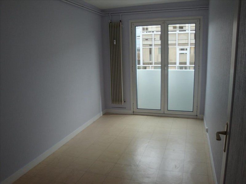 Location appartement Perigueux 450€ CC - Photo 1