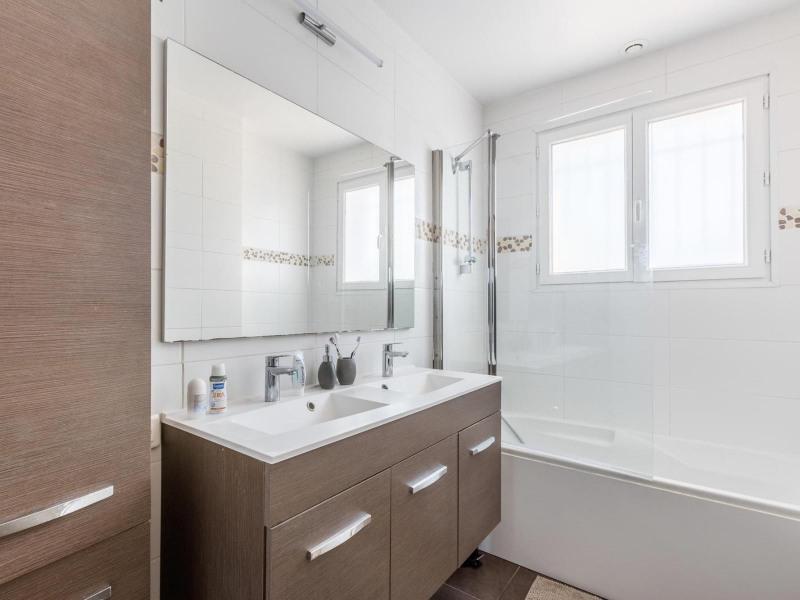 Sale house / villa Albi 219000€ - Picture 4