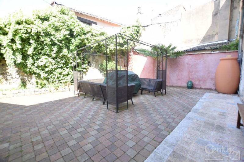 Sale house / villa Givors 197000€ - Picture 2