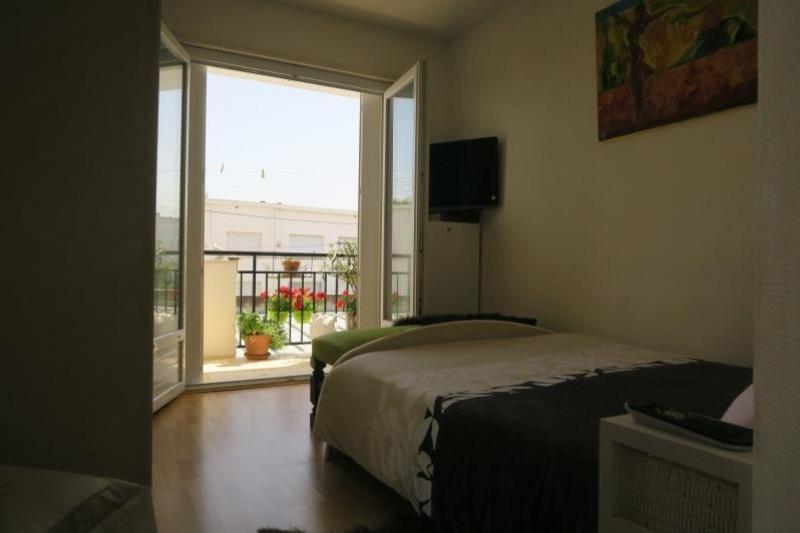 Vente appartement Royan 232100€ - Photo 4