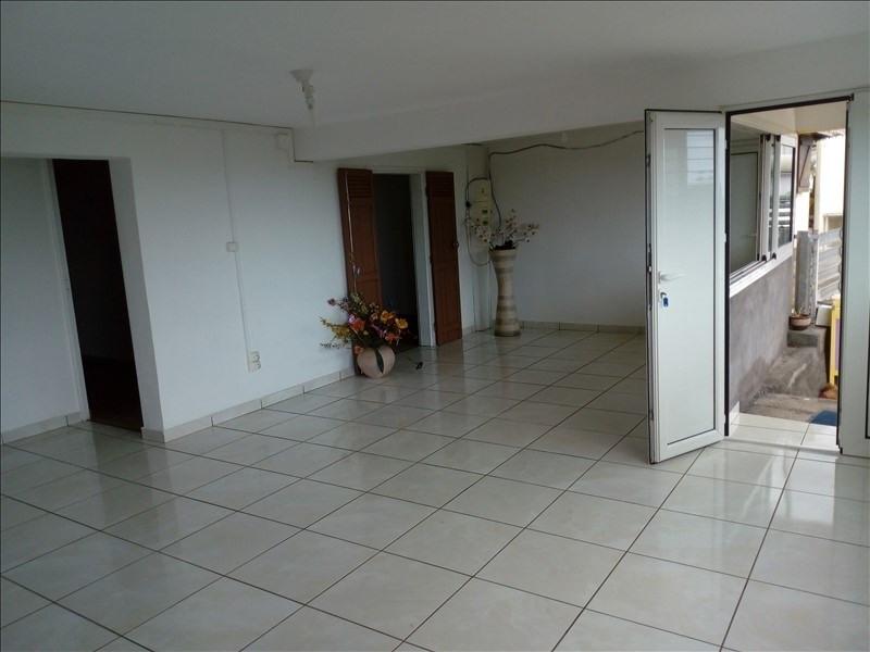 Rental apartment St paul 850€ CC - Picture 3