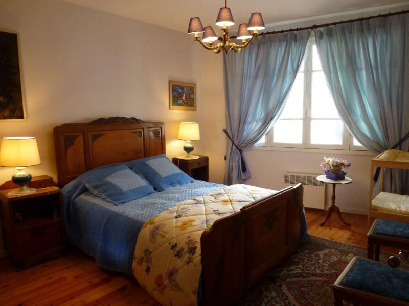 Vente maison / villa St bonnet de valclerieux 170000€ - Photo 12