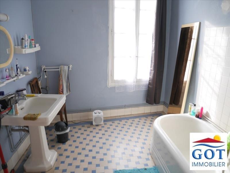 Revenda casa St laurent de la salanque 118500€ - Fotografia 5