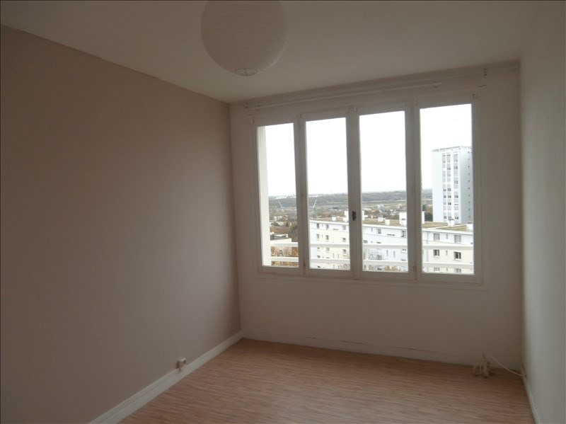 Location appartement Herouville st clair 530€ CC - Photo 4