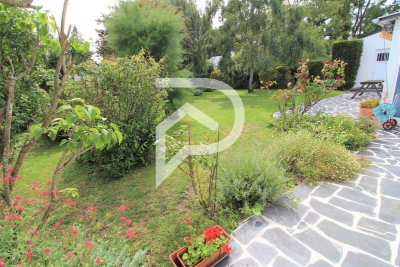 Sale house / villa Montlignon 470000€ - Picture 3