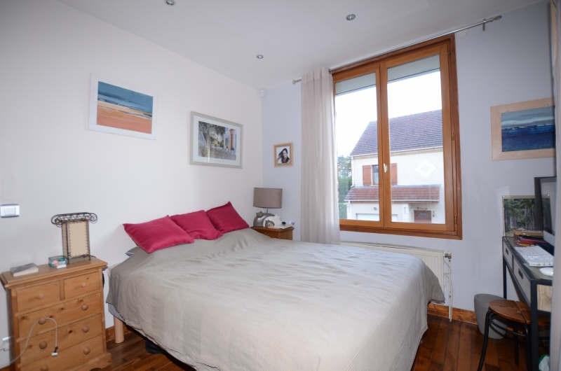 Vente maison / villa Bois d'arcy 395000€ - Photo 3
