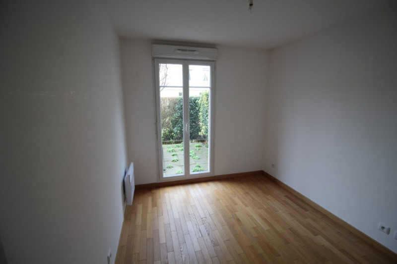 Sale apartment Meaux 221 550€ - Picture 4