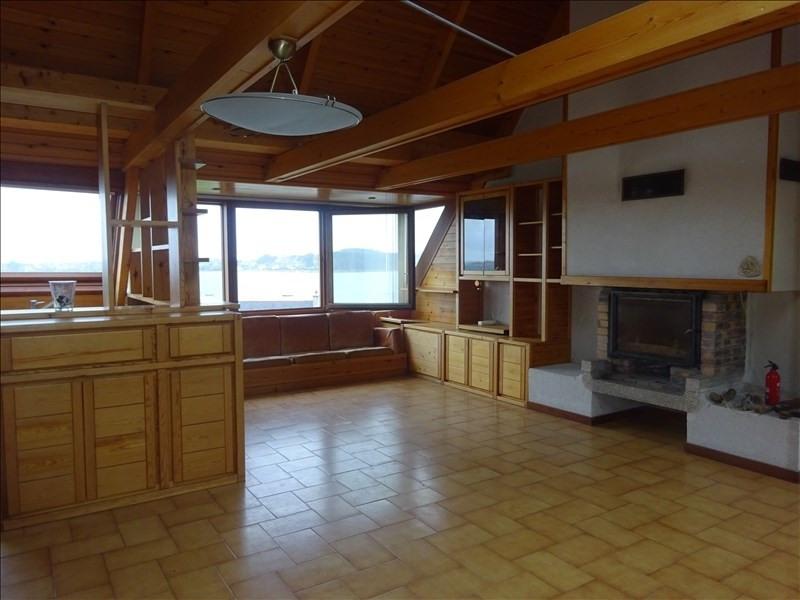 Vente maison / villa Landeda 335000€ - Photo 4
