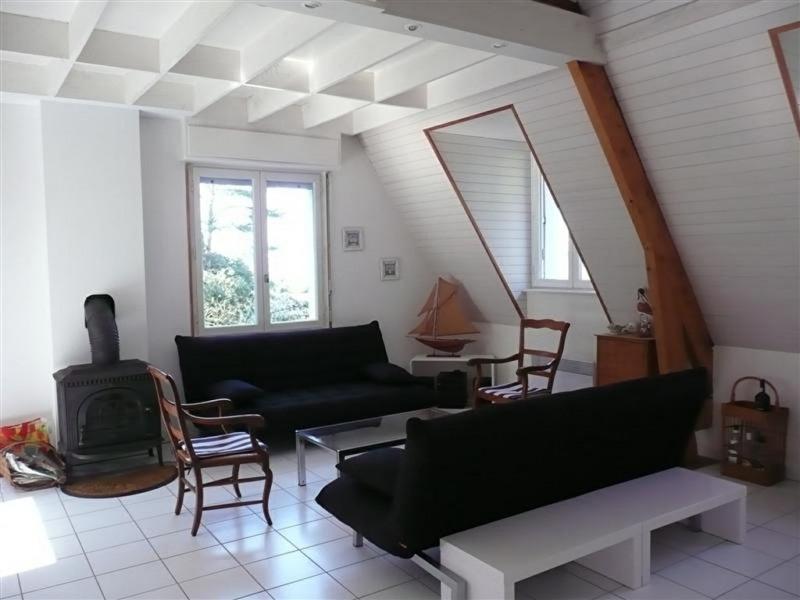 Sale house / villa Beuzec cap sizun 312500€ - Picture 3