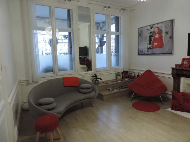 Locação apartamento Arras 1200€ CC - Fotografia 2