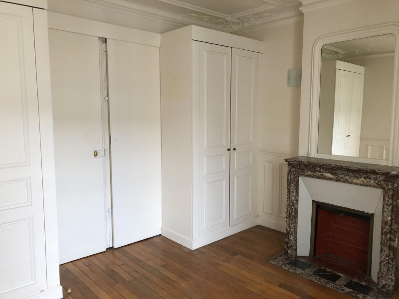 Location appartement Paris 17ème 3 750€ CC - Photo 8
