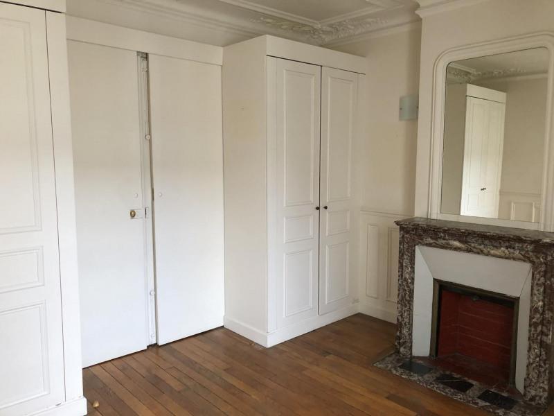 Rental apartment Paris 17ème 3750€ CC - Picture 8
