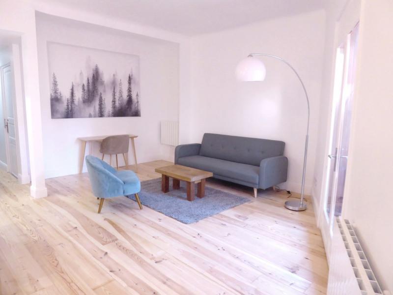Sale apartment Saint-jean-de-luz 530000€ - Picture 3