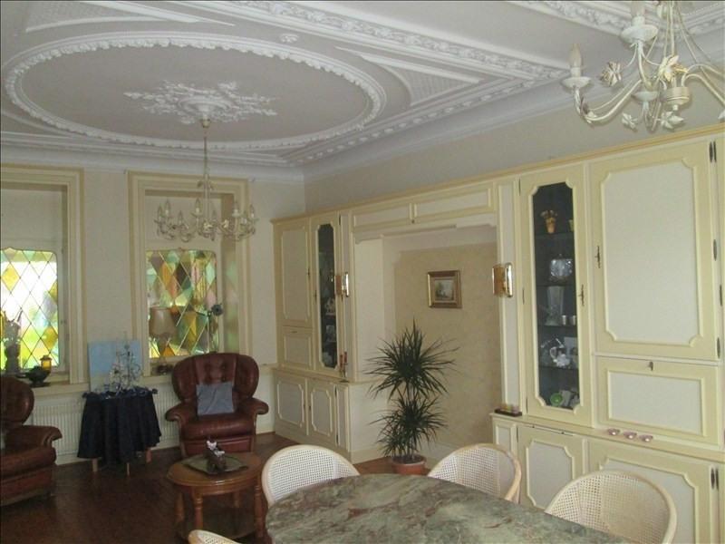 Deluxe sale house / villa Lecluse 293000€ - Picture 3