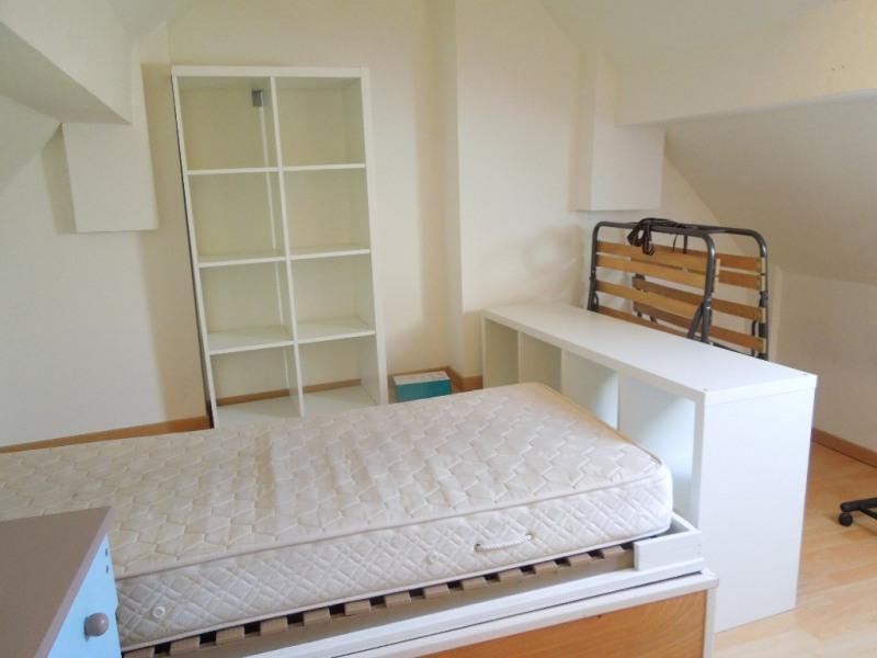 Produit d'investissement immeuble Valenciennes 370125€ - Photo 9