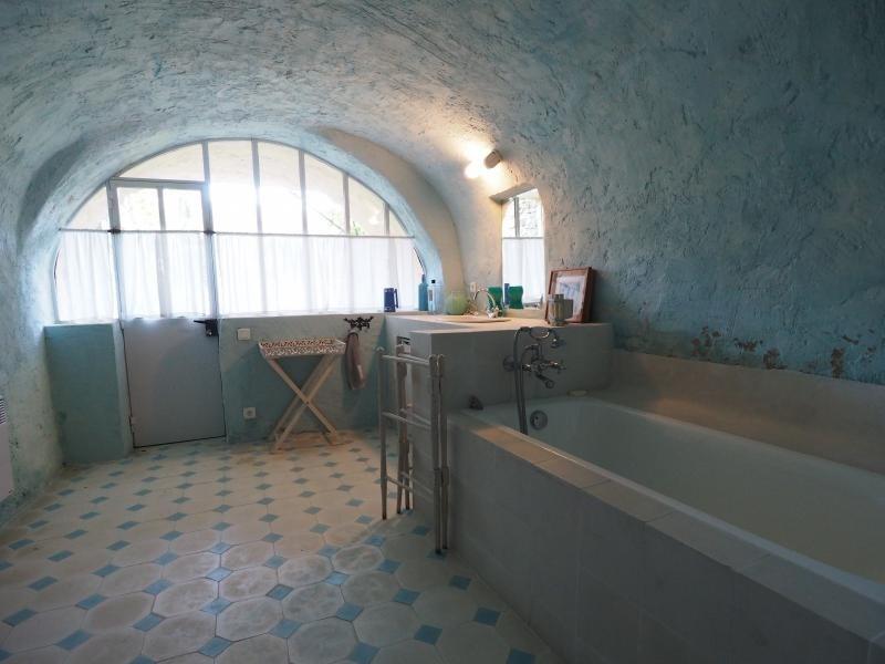 Immobile residenziali di prestigio casa Uzes 640000€ - Fotografia 10