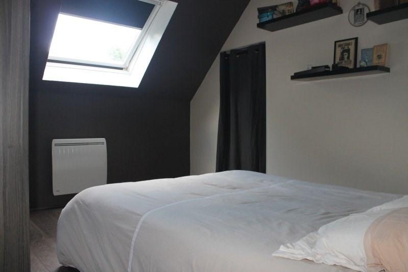 Venta  casa Orgeval 675000€ - Fotografía 20